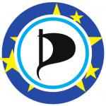 PPEU-Logo