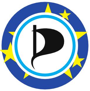 piratenpartei europawahl